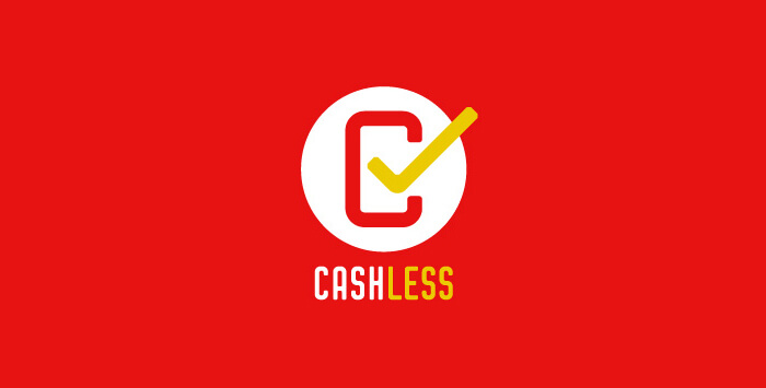 『キャッシュレス・消費者還元事業』をフル活用しましょう!!